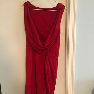 Anthropologie Dresses - Eva Franco Gazelle Dress-0